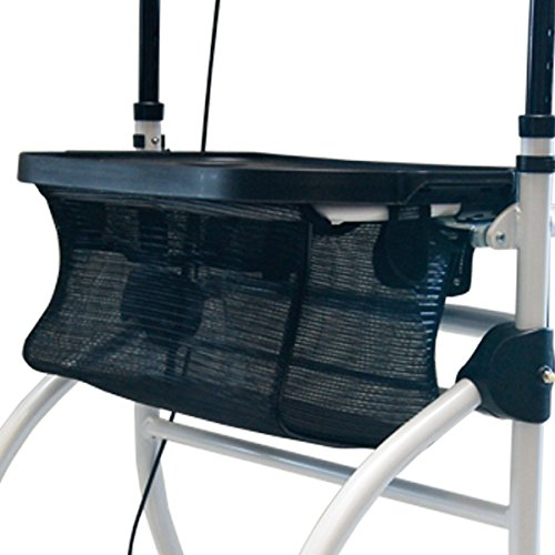 Drive Medical Indoor Rollator Roomba
